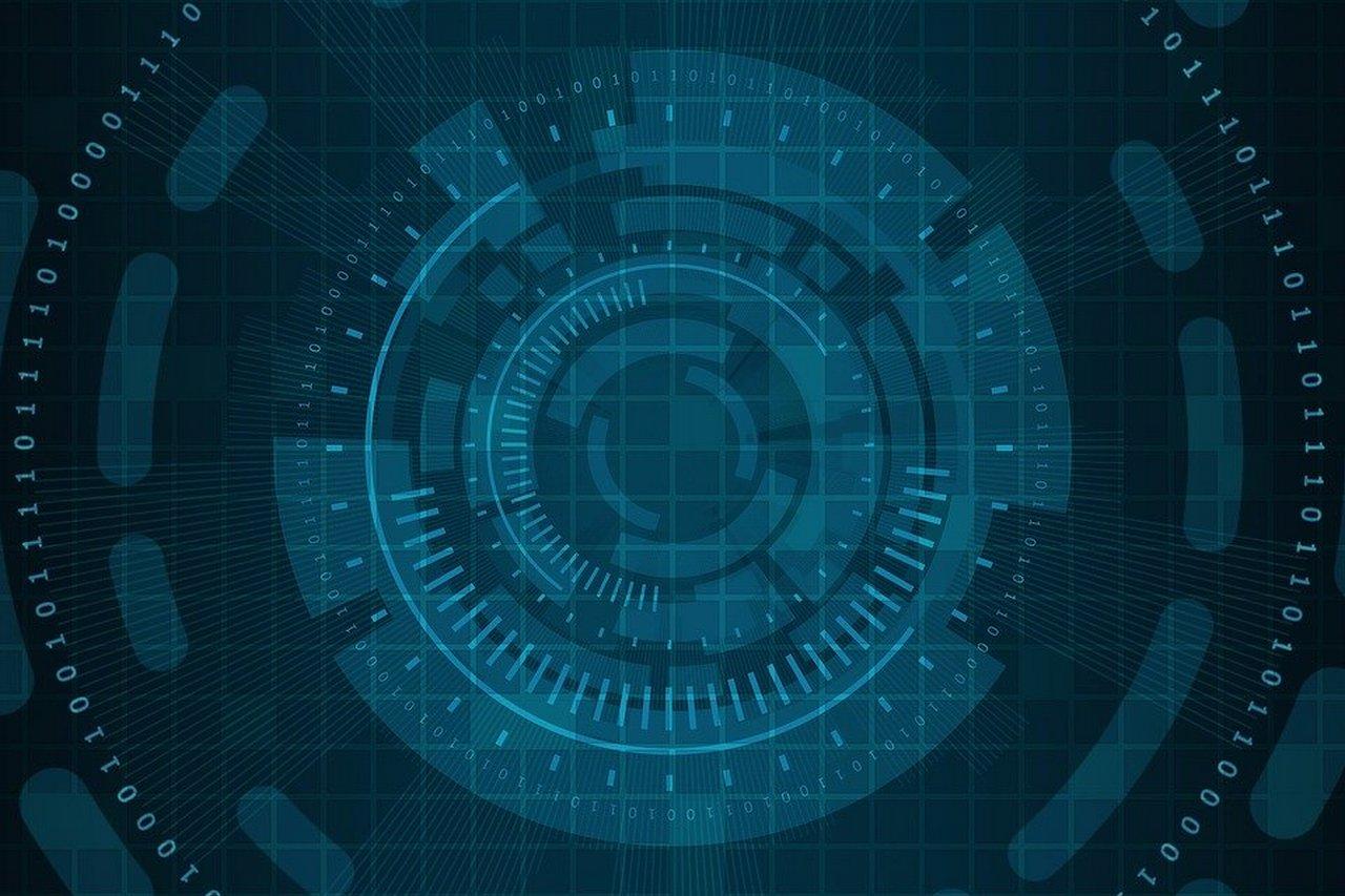 Zwalczanie cyberataków