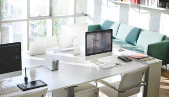 Strona internetowa dla Twojej firmy