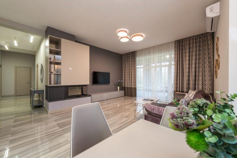Zakup klimatyzacji do małego mieszkania. Kiedy warto się zdecydować?